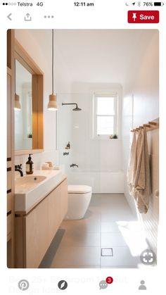 Simple White Porcelain Bathroom Designs Html on white bamboo bathroom, white soapstone bathroom, white metal bathroom, white countertops bathroom, white floors bathroom, ivory marble bathroom, white black bathroom, white slate bathroom, white blue bathroom, white artwork bathroom, white bathroom sinks, white bathroom tiles, white chrome bathroom, white bathroom furniture, white bathroom design, white bathroom mirrors, polished nickel bathroom, white wood bathroom, white ivory bathroom, white bathroom flooring,