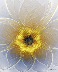 fractal / mandy moore