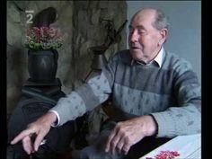 Emil Zátopek-dokument(Document) - YouTube Emil Zatopek, Sport, Youtube, Fictional Characters, Deporte, Sports, Fantasy Characters, Youtubers, Youtube Movies