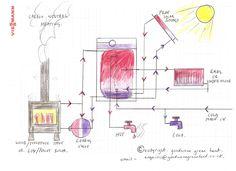 webasto thermo top c schaltplan bmw 1 webasto. Black Bedroom Furniture Sets. Home Design Ideas