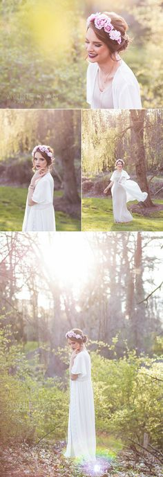 Morgan | Stylized Session | annieryanphotography