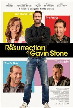 The Resurrection of Gavin Stone 2016 Full Movie Free Download 720p BluRay. #TheResurrectionofGavinStone2016, #DvDRip, #Latestmovies, #newmovies, #WEBRip, #ESubs, #FullHD, #DvDrip, #HDRip, #HDtv, #Mkv, #Mp4, #Bluray, #360p, #720p, #1080p, #Bollywood, #Hollywood, #Lollywood, #Indian, #Pakistanimovies, #Highquality, #Indianmovies, #hindimovies, #300mb, #700mb, #Southindian, #tamilmovies, #Telugumovies, #Directdownload, #Singleclick.