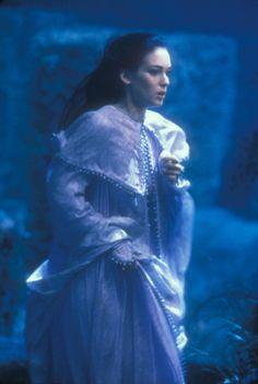 Winona Ryder Dracula   Bram Stoker's Dracula Film (1992) · Trailer · Kritik · KINO.de