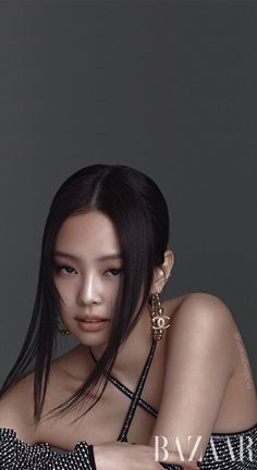 Park Chaeyoung, Blackpink Jennie, Wallpapers, Fashion, Moda, Fashion Styles, Wallpaper, Fashion Illustrations, Backgrounds