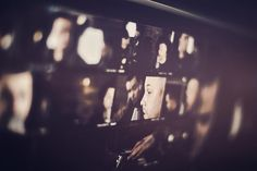Editando el proyecto Acustico de @funkypr junto a @alexzurdomusic #indestructible #acústico pronto!! . #musicvideo #christianmusic #unplugged #4k #editor #director #sonya7rii #timelime #producer #lifeofaphotographer #videoclip #videos #production #film #moment #editing #colorcorrection #multicam #zeisslens