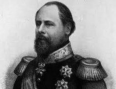 Koning Willem III regeerde ons land als koning van 1849 tot 1890, al in zijn tijd als kroonprins had hij erg veel moeite met de plotselinge ommekeer van zijn vader koning Willem II die in zeer korte tijd veranderde van conservatief naar liberaal. Hij had een afkeer van de nieuwe grondwet, interessant om te zien hoe Koning Willem 3 hiermee omgaat als hij in 1849 koning der Nederlanden wordt.