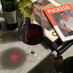 The Classy Issue I Need Vitamin Sea, This Is Your Life, In Vino Veritas, My Vibe, Greek Gods, Softies, Mystic Messenger, Red Wine, Photos