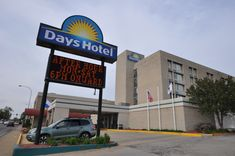 Are you searching for Banquet Hotels in Danville Illinois, You will experience Days Hotel Danville offers perfect place to host your special event. Call on to book Hotels in Danville IL. Danville Illinois, Days Hotel, Home And Away, Banquet, Perfect Place, Special Events, Searching, Conference, Hotels