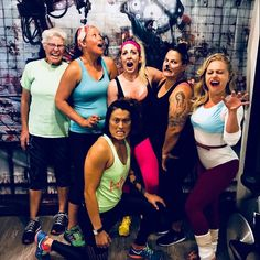 #FlexFriday or is it more #RoarFriday?? So much fun on Halloween!! #spinning #spinclass #healthyliving #girlswholift #sandiego #sandiegogyms #fitfam #livinghealthy #sandiegofit #sandiegotrainers #indoorcycling #fitchicks #motivation #hillcrest #studiolifted alfgetslifted#fitness #cycleclass #flexfriday #ashleylanefitness #sandiegofitness