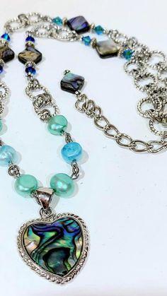 Beach Jewelry, Catholic, My Etsy Shop, Bracelets, Unique, Design, Bracelet, Arm Bracelets