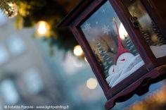 Mercatini di Natale in Alto Adige, qualche informazione e gallerie di immagini!