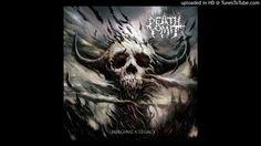 Death Vomit – Evil Rise