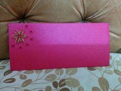 simple envelopes