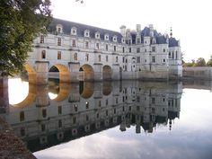 https://en.wikipedia.org/wiki/Château_de_Chenonceau