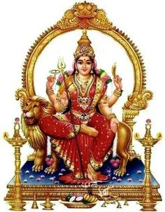 Amman or Aatha is a form of Hindu Mother Goddess Adi Shakti. She is widely worshiped in the South Indian states. Maa Durga Photo, Maa Durga Image, Durga Maa, Shiva Shakti, Hanuman, Kali Goddess, Mother Goddess, Divine Mother, Lord Murugan Wallpapers
