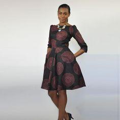2016 Vente Robe Africaine Africain Robes Pour Femmes 2017 Hot Modèles D'explosion De Commerce Extérieur Femmes Vêtements Africain D'impression Rétro
