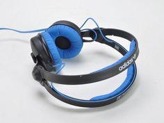 Đánh giá tai nghe Sennheiser HD 25 Originals