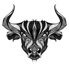 Taureau – Energie de force - https://voyageaucoeurdesastres.wordpress.com/2014/09/15/taureau-energie-de-force/