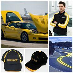 #Lingenfelter #RaceGear  Shop online - www.lingenfelter.com, We ship worldwide. (260) 724-2552  #Corvette, #Camaro #Horsepower #Chevy