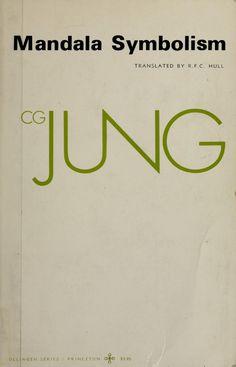 Mandala Symbolism by Carl Jung by Lewis Lafontaine - issuu Mandala Symbols, Carl Jung, Literature, Feminine, Author, Music, Mindset, Books, Yoga