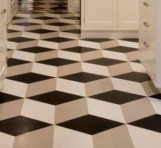 Modern Vinyl Flooring Designs Flooring Wiki Geometric Models Linoleum Floor Design Models