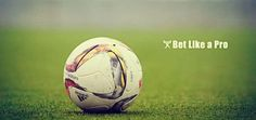 Learn Betting On Pro Football and about Football Betting Tips Online here http://www.888gambling.com/pro-football/