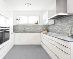 Anatolia Tile & Stone Inc. :: Belgian Linen HD Porcelain Tile