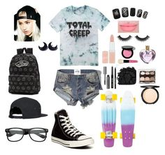 Everyone knows that skater / stoner tumbler chic by giggels-bubbels26 on…