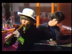 the rolling stones - ruby tuesday - stereo edit - YouTube