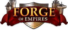 Forge of Empires - Onlinová strategická hra zdarma