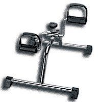 Carex Health Brands Pedal Exerciser, Hook-And-Loop Straps, Tension Control Knob Each) >>> You can find more details by visiting the image link. (This is an affiliate link and I receive a commission for the sales) Workout Programs, Being Used, How To Stay Healthy, A Table, Health Tips, Health Fitness, Personal Care, Canning, Arms