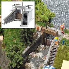 Related image #modeltrainbridges