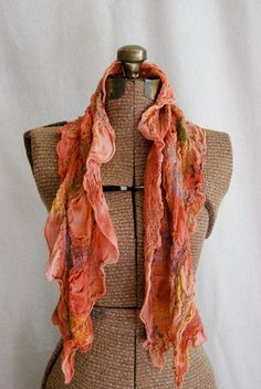 ifeltlikeitbyterry........nuno felt scarf