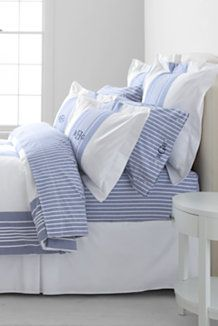 For The Home New Arrivals from Lands' End