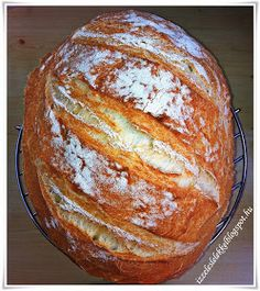 Cheese Recipes, Bakery, Food And Drink, Cooking, Breakfast, Recipes, Cuisine, Kitchen, Bread Store