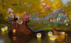 Image detail for -Victor Nizovtsev nasceu em 1965 na Sibéria.