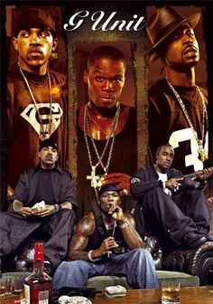 Brand New poster Ships rolled in a sturdy corrugated tube Love N Hip Hop, Hip Hop And R&b, Hip Hop Tattoo, Classic Hip Hop Albums, Rapper 50 Cent, Tupac Art, Good Raps, Rapper Quotes, Rap Wallpaper