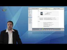 iTunes iDevices - Geräte zurücksetzen und Syncen