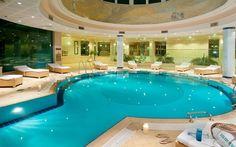 מלונות באילת - בתי מלון אילת - מלונות פתאל