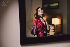 Petoor | Armenian Sleepwear Brand Selfie, Selfies