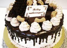 Ale, Birthday Cake, Food, Ale Beer, Birthday Cakes, Essen, Meals, Yemek, Cake Birthday