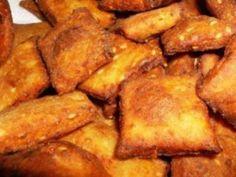 Pernute de cartofi