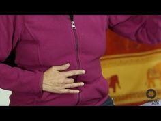 """La Maestra de Reiki Rosa Hernández te enseña en éste vídeo cómo el Reiki puede ayudarte a reponer energía con esta """"Carga rápida de energía"""" Videos similares Guía para enviar Reiki a distancia Reiki, la energía universal del amor Meditación de Sanación Para Dormir Meditación de protección de toda la jerarquía planetaria y cósmica"""