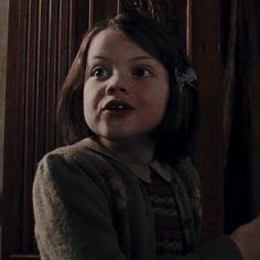 Susan Pevensie, Lucy Pevensie, Edmund Pevensie, Cair Paravel, Georgie Henley, The Valiant, Chronicles Of Narnia, Films, Movies