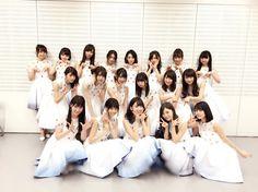 omiansary: http://blog.nogizaka46.com Sayuringo   日々是遊楽也