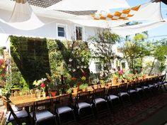 Festa no jardim, festa aberta, decoração festa, gardem party, inspiração festas, decoração, decor,