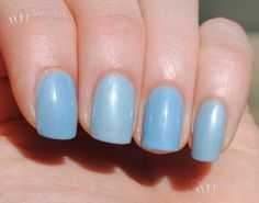 """Cape Cod by """"Vegan Claws""""    http://veganclaws.com/2012/05/12/soulstice-spa-harbour-island-and-cape-cod/"""