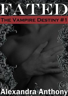 Vampire Erotica    on     http://askdavid.com/reviews/book/vampire-erotica/4258#