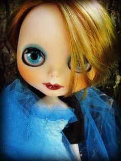 Cindy sowers @~~