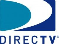 DirecTV Roots For Time Warner Cable In Dispute With CBS